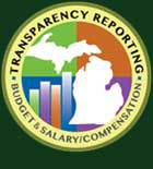 Transparency Report Link